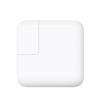 Apple 29W USB-C Power Adaptor