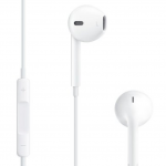 Apple 3.5mm EarPods