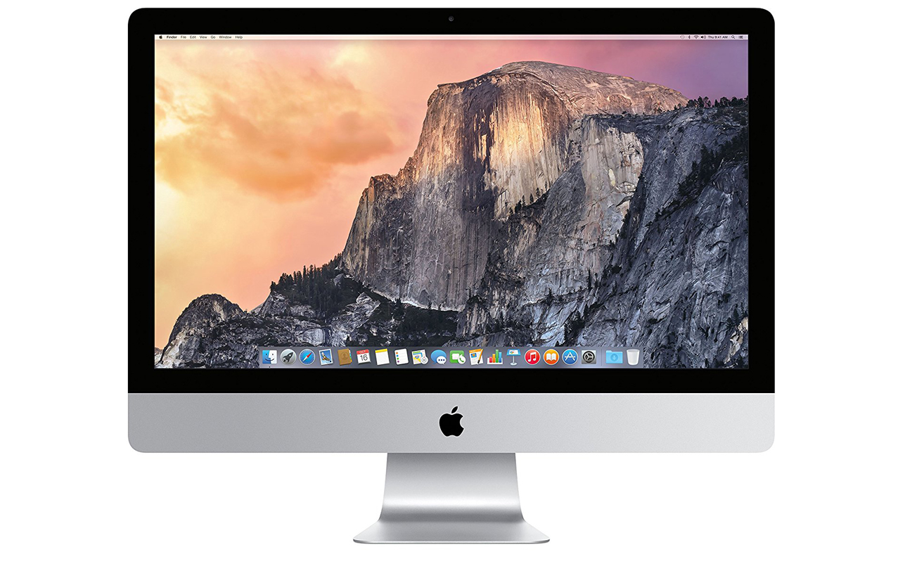 LaptopDoctor – Apple repair specialist based in Singapore since 1997. iMac repair services.