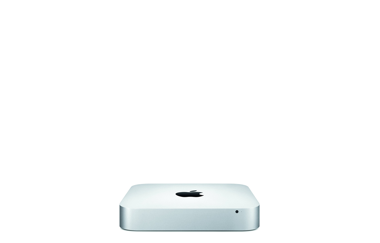 LaptopDoctor – Apple repair specialist based in Singapore since 1997. Mac Mini repair services.