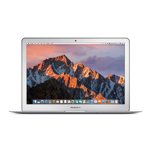 MacBook Air 13-inch 256 GB