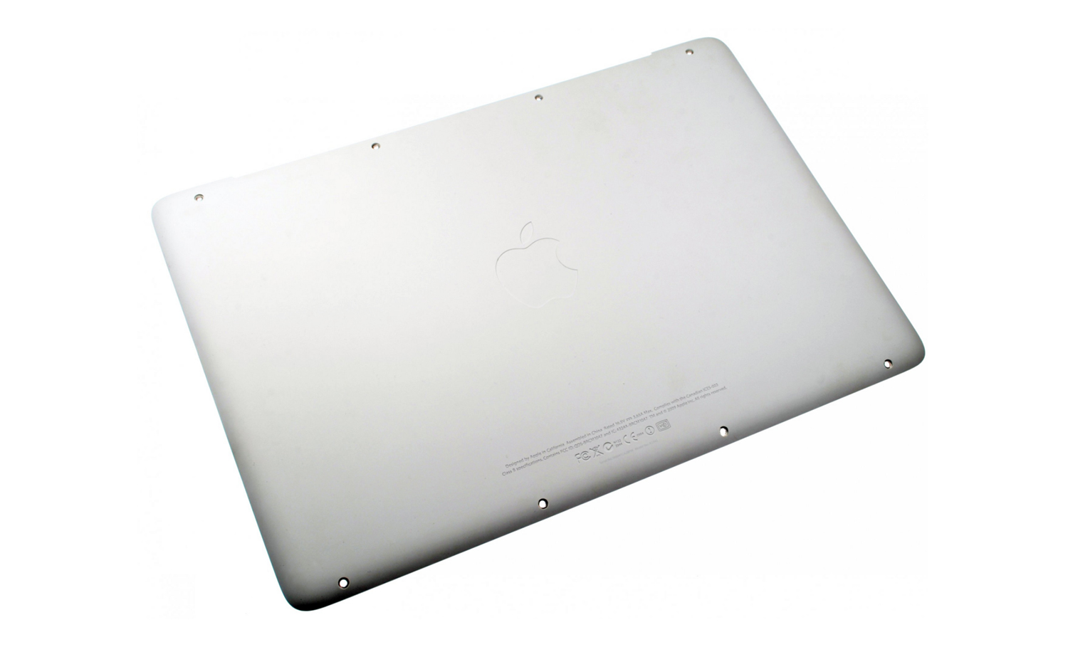 LaptopDoctor – Apple repair specialist based in Singapore since 1997. MacBook unibody repair services.