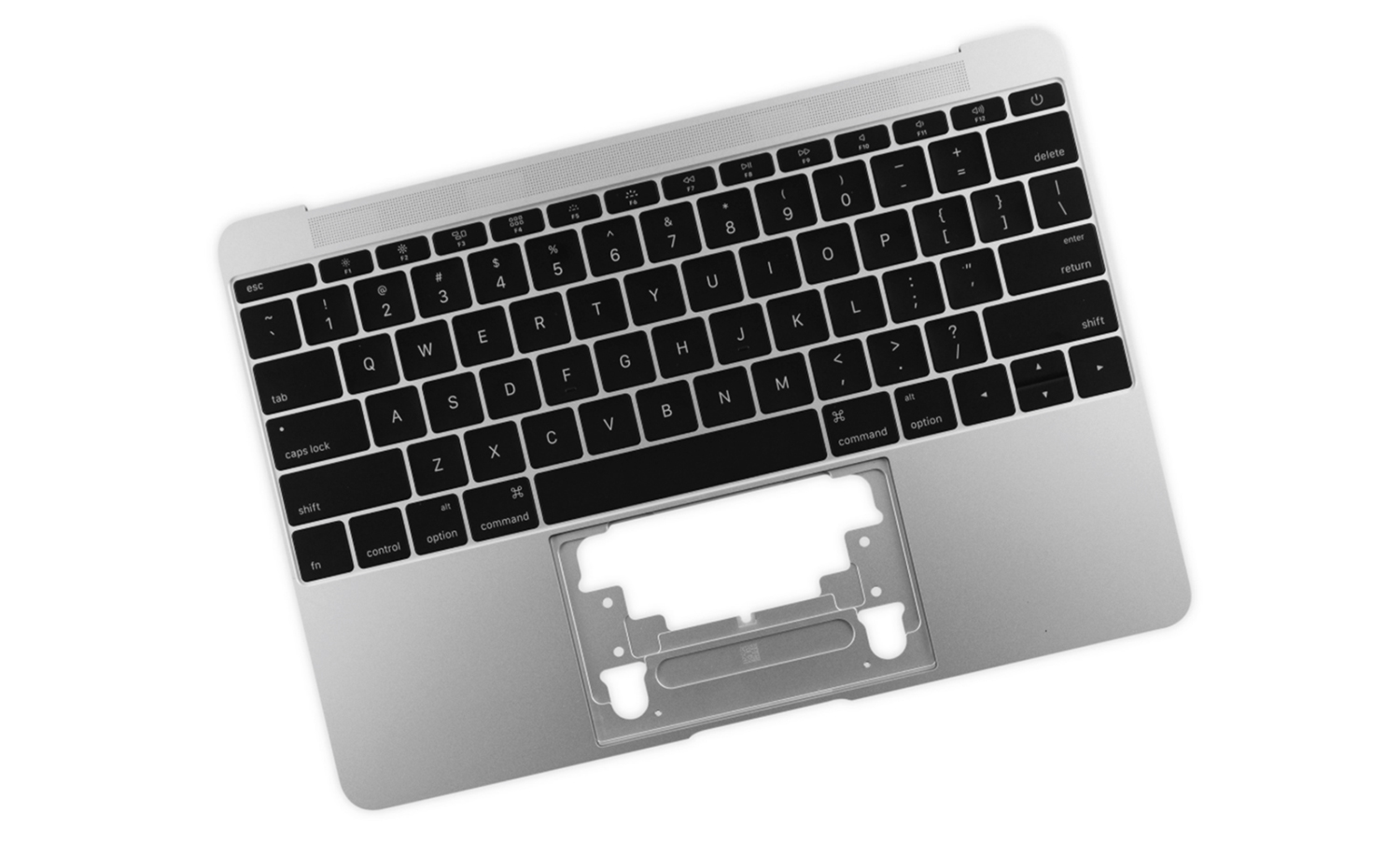 LaptopDoctor – Apple repair specialist based in Singapore since 1997. MacBook keyboard repair services.