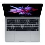 MacBook Pro 13-Inch 256 GB (NO GST)