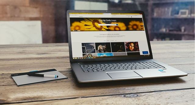 HP Laptop Repair Singapore | Trusted PC Notebook Repair Services